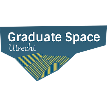 Graduate Space